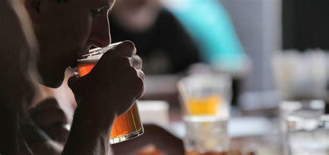 breakthrough  prevention  underage drinking asu
