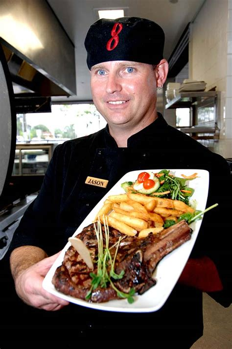 food service remains strong for beef but cuts emphasis is