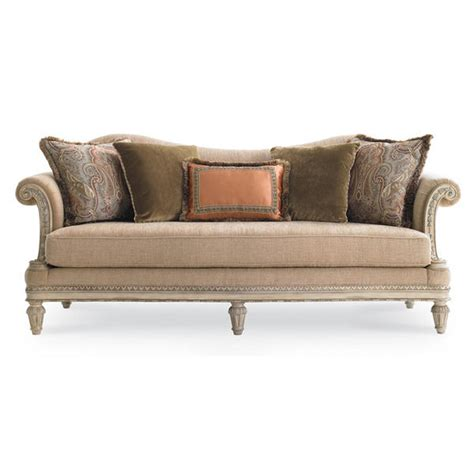schnadig international 3060 082 a empire ii kate sofa discount furniture at hickory park