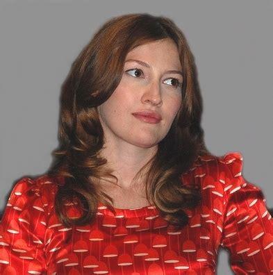 kelly king actress instagram kelly macdonald wikipedia