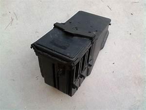 Buy New Acdelco Blower Motor Resistor Part   52456326