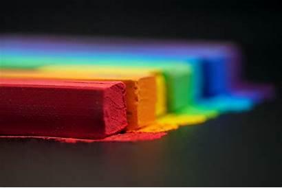Pride Rainbow Desktop Wallpapers Gay Background Pastel