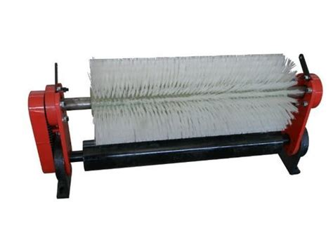conveyor belt cleaning brushes  rs  piece andheri east mumbai id