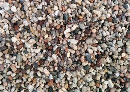 costo ghiaia al metro cubo ghiaia tonda 6 16 chizzola armando inerti scavi