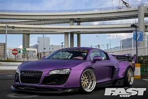 Garage Audi Nancy : garage ill s x gecko audi r8 fast car ~ Medecine-chirurgie-esthetiques.com Avis de Voitures