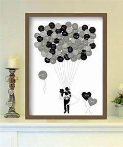 Verrückte Hochzeitsgeschenke Ideen : die 25 besten ideen zu silberhochzeit geschenk auf pinterest geldgeschenke hochzeit geschenk ~ Sanjose-hotels-ca.com Haus und Dekorationen