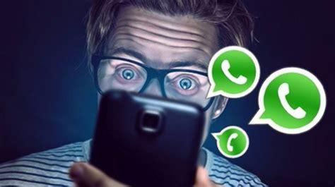 riecco la truffa nigeriana circola su whatsapp  prende
