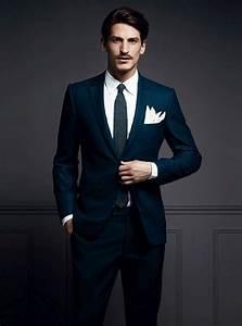 30 amazing men39s suits combinations to get sharp look With amazing quelle couleur va avec le gris 15 quelle tenue pour une ceremonie