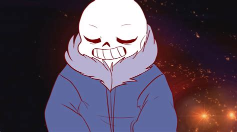 Meme Gif Maker - sans undertale meme on make a gif