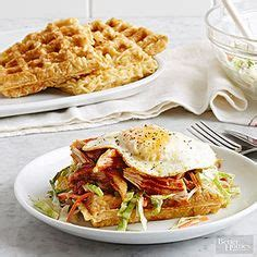 better homes and gardens pancake recipe 1000 images about breakfast anytime on pinterest better homes and gardens pancakes and omelet