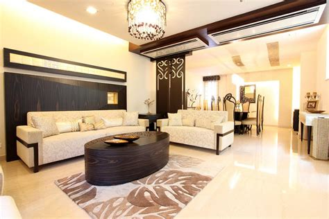 Top Interior Design Companies Dubai,best Interior