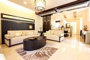 Top Interior Design Companies Dubai,Best Interior ...