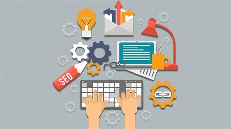 seo link building seo link building for dating websites