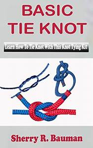Download Basic Tie Knot  Learn Steps On How To Tie Knot