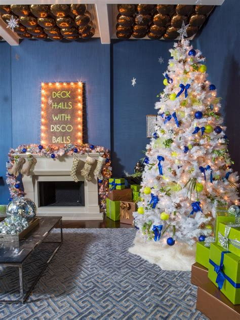 Tree Decorating Themes - magnificent tree d 201 cor ideas part one the