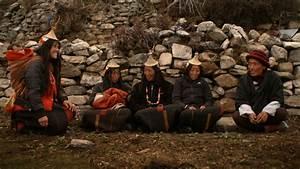 modern bhutan - lees - VPRO