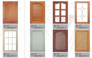 Cabinet Door Designs : Teds Woodworking Product Review