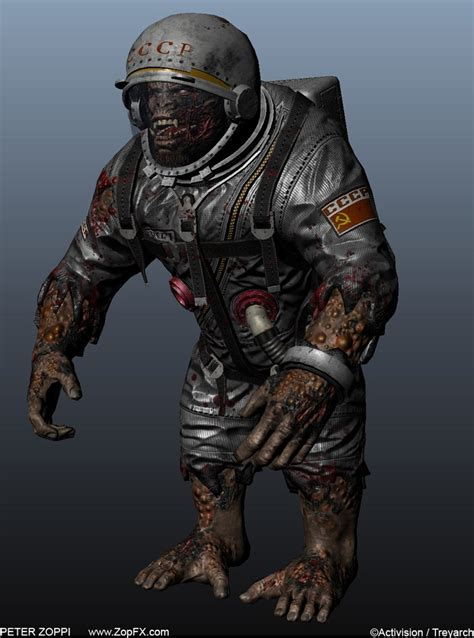 call  duty black ops character call  duty  zombis