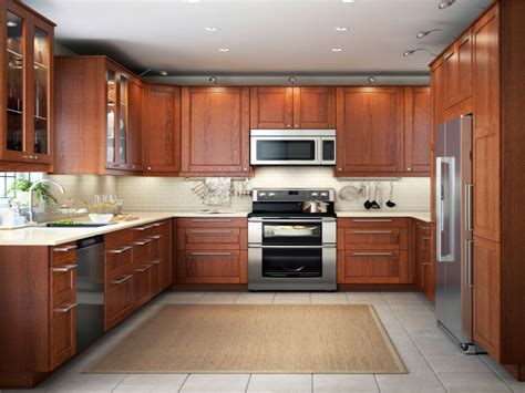 kitchen cabinet doors kitchen cabinets kitchen cabinet doors replacement