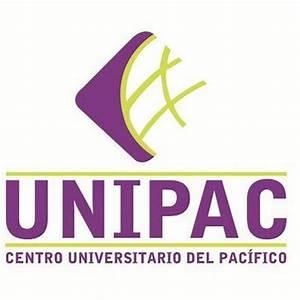 UNIPAC Tijuana (@UNIPACTijuana) Twitter