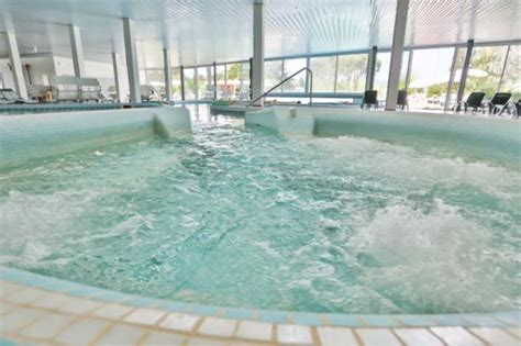 Terme Abano Ingresso Giornaliero - swim and relax hotel smeraldo abano terme