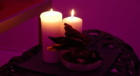 massaggio con candele massaggi di coppia a roma regali 24