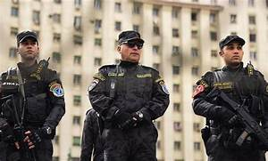 Why January 25 is Police Day in Egypt - Egypt Today