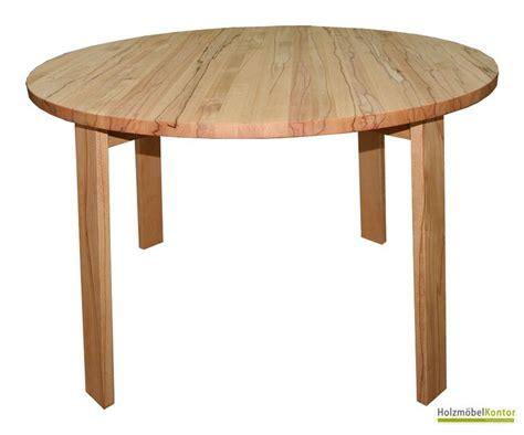 Runde Tische Ausziehbar by Runde Tische Ausziehbar Tische Rund Und Ausziehbar Runde
