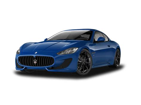 Park Place Maserati by Dallas Maserati Dealership Park Place