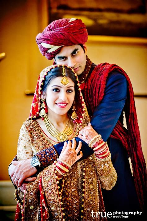 professional indian wedding photography poses most creative portrait shoot ideas of bridal and