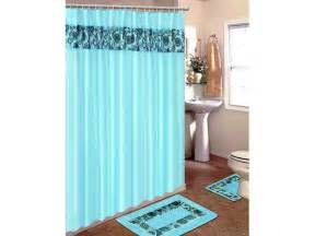 shower curtain and rug set roselawnlutheran