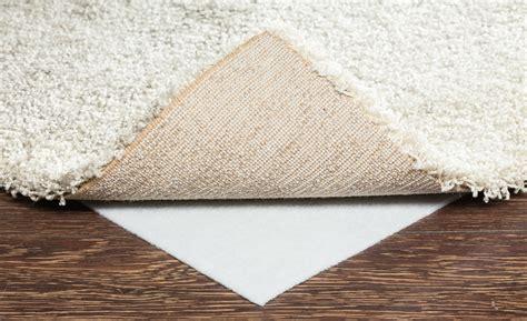 teppiche leipzig teppich stopp für glatte bodenbeläge ako vlies 60 x 120 cm