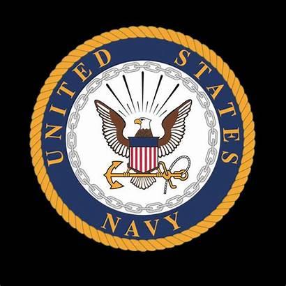 Navy Emblem Usn States United Veteran Symbol