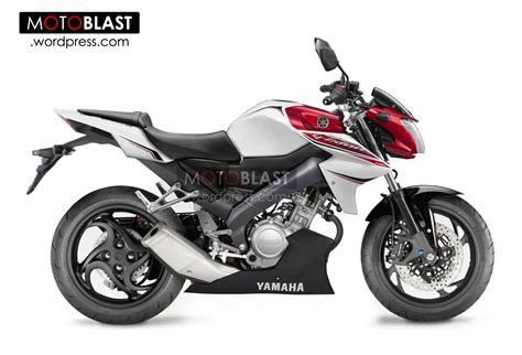 Yamaha Vixion New by Modif New Vixion Holidays Oo