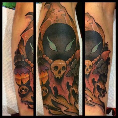awesome legend  zelda tattoos tattoodo