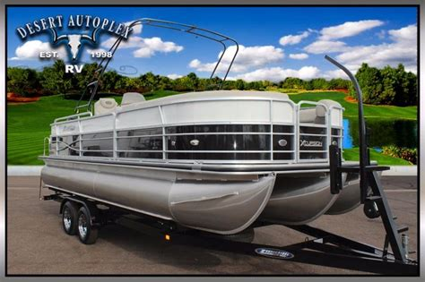 Boat Dealers Tucson by Page 1 Of 16 Boats For Sale Near Tucson Az Boattrader