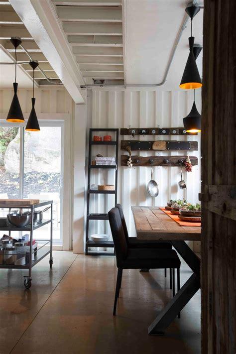 kohler brockway pretty kohler sinkin dining room industrial with stunning