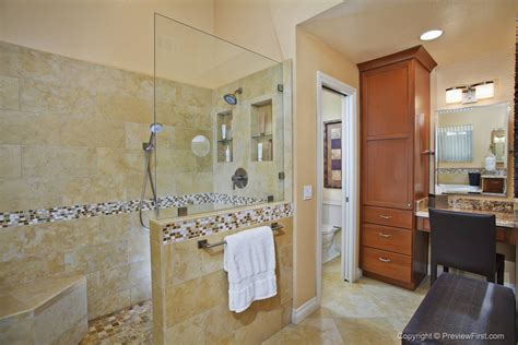 bathroom remodel ideas walk in shower walk in shower remodel bathroom contemporary with 92122