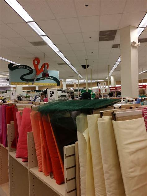 jo ann fabric  craft fabric stores las vegas nv