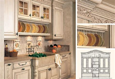 painting kitchen cabinets antique white painting kitchen cabinets white antique