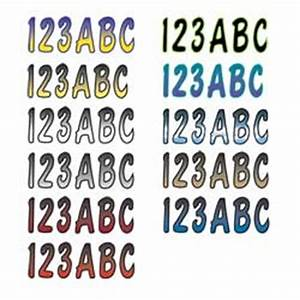 boat letters numbers west marine With inflatable boat lettering and number kits