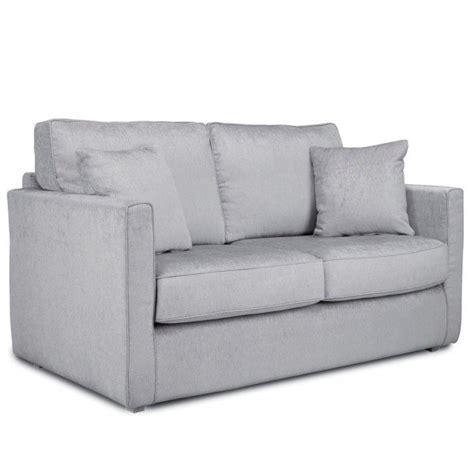 petit canapé blanc canap profondeur canap profondeur canap lit