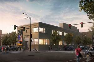 Chicago Children's Theatre Opens New West Loop Home This ...