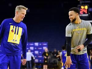Warriors unveil minor updates to logo for 2019-20 season ...