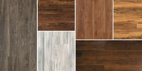 Flooring 101: Texture   Quick?Step® Style