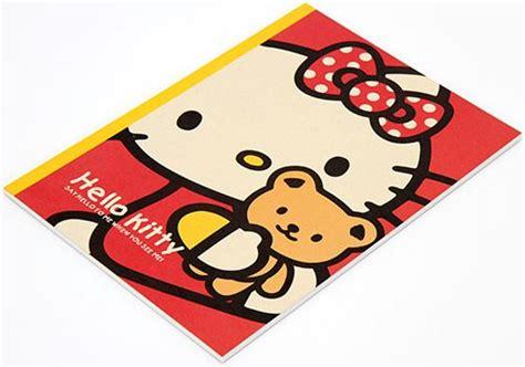 hello notizbuch hello notizbuch schulheft teddy b 228 r liniert notizbl 246 cke schreibwaren kawaii shop modes4u