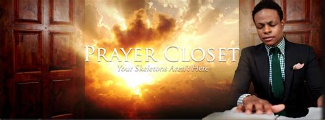 is manasseh a of god thankgodforjesus org