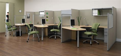 eo plus tmp new toronto office furniture inc tofi