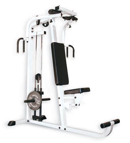Pec Deck Machine Exercise by Yukon Fitness Pec Deck Rear Delt Prd 300 Plate Loaded Ebay