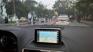 mazda cx-5 android auto hack